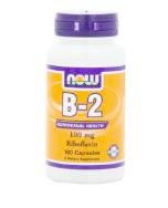 Riboflavin B-2