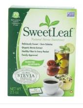 stevia 2013-08-01_0806