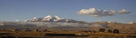 Bolivia mountains 2013-08-16_1017