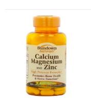 Calcium Magnesium Zinc 2013-08-06_1558
