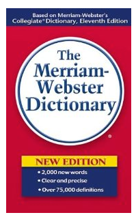 dictionary 2013-08-20_1708