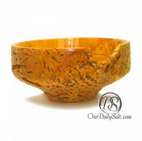 felisha wild bowl 2013-08-07_1016