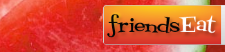 friends eat 2013-08-07_0924