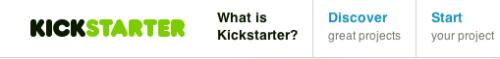 kickstarter 2013-08-07_1004