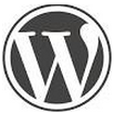 logo wordpress 2013-08-07_0858