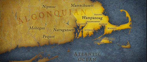 map algonquin2013-08-01_1722