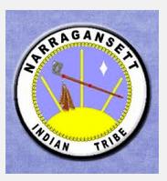 narragansett logo 2013-08-01_1724