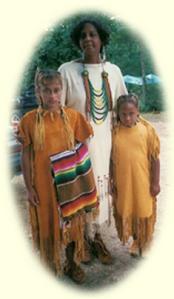 tribe family 2013-08-01_1727