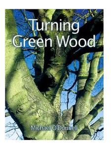 turning green wood2013-08-07_1041