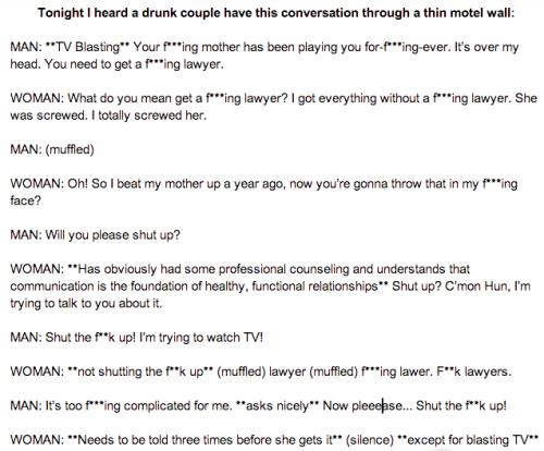 drunk couple 2014-01-26_2218