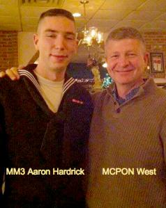 Hardrick and West 2014-01-31_1127