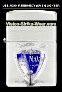 Click here to visit Vision-Strike-Wear, LLC