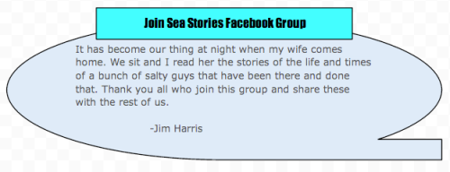 Join Sea Stories Group 2014-01-26_2047