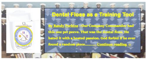 picexc dental floss 2014-02-19_1224