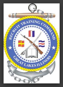 Recruit training 2014-01-22_1117