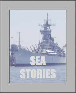SEA STORIES FINISHED 2014-01-20_1240