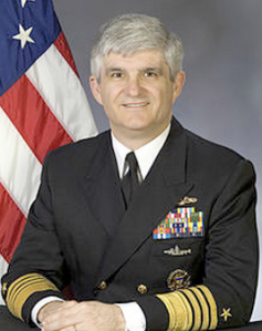 Admiral Donald 2014-02-07_1216