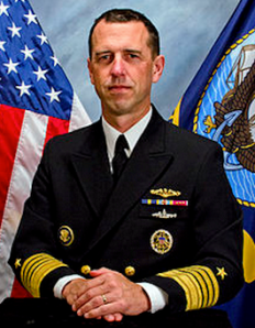 Admiral Richardson 2014-02-07_1222