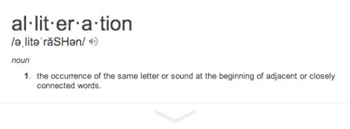 alliteration def. 2014-02-20_0848