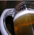 beer thumbnail 2014-02-04_1621