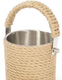 bucket midway atoll