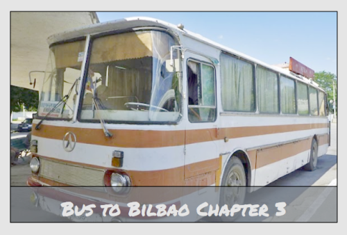 Bus to Bilbao ch 3 2014-02-22_1538