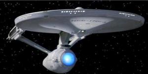 enterprise 2014-02-20_1625