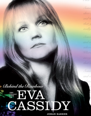 Eva Cassidy Biography by Johan Bakker