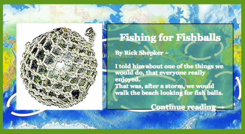 Fishballs picexc 2014-02-19_1126