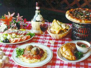 Italian spread 2014-02-10_1903