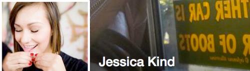 Jessica Kind 2014-02-25_0008