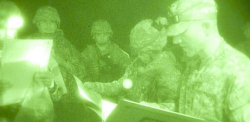 land nav picexc base 2014-02-26_0849