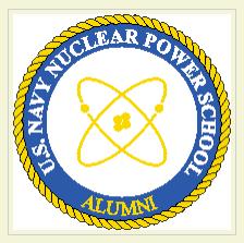 Navy Nuke School 2014-02-07_1022