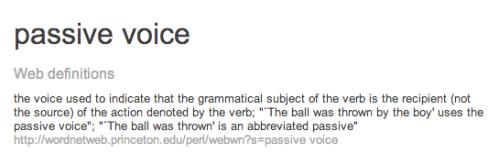 pasive voice def 2014-02-20_1001