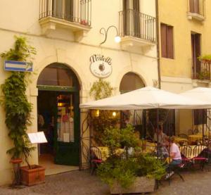 ristorante -02-10_1840