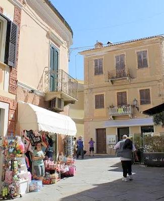 street scene lamad 2014-02-10_1832