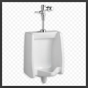 urinal 2014-02-12_1450