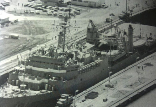 USS Portland 2014-02-04_1614