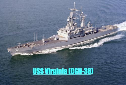 USS Virginia (CGN-38) 2014-02-06_0749