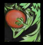 frog thumnail shayla 2014-03-07_1003
