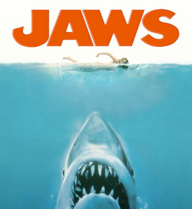 JAWS POSTER 2014-03-04_0814