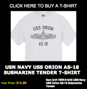 ORION T-SHIRT FINISHED 2014-03-06_2043