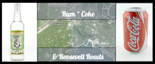 Rum Coke and Roosevelt roads finished 2014-03-01_2241