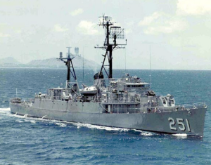 Photo Credit: http://www.navsource.org/archives/06/251.htm