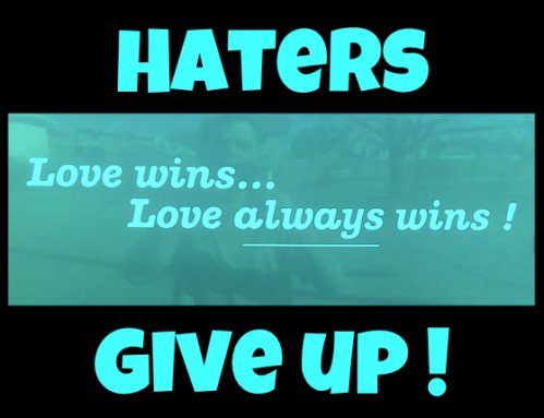 Haters give up 2014-04-22_1454