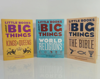 little books 2015-04-10_1109