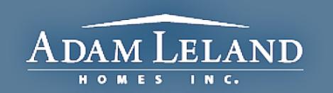 Adam Leland 2015-06-18_1809