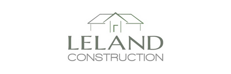 Leland Construction California