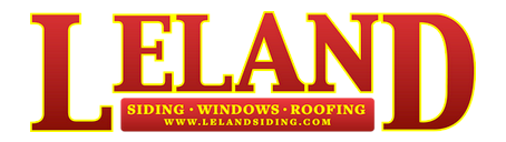 Leland Siding Roofing and Windows MA 2015-06-18_1734